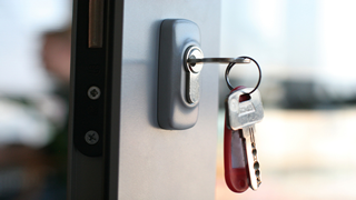 Commercial Locksmith Dallas Office and Business Key Service